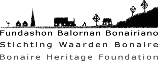 The Bonaire Heritage Foundation
